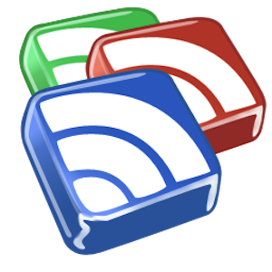 Google Reader Shutting Down This Summer