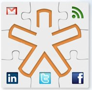 Social CRM can Help Your Business Grow image Social CRM