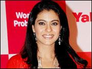 Kajol was not invited for JAB TAK HAI JAAN premiere