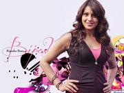 Bipasha Basu: I am trying to face my fears