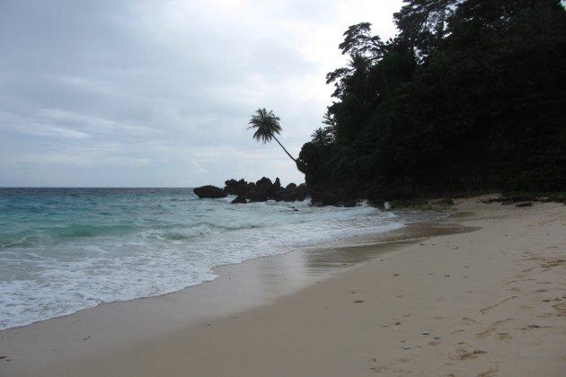 Love Wallpaper Kapal : Rindhi: Pulau Weh, Permata Di Ujung Barat Nusantara