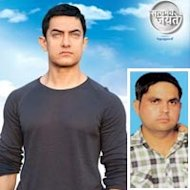 Aamir Khan Saddened And Shocked By 'Satyamev Jayate' Guest's Murder