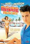 Poster of Private Resort