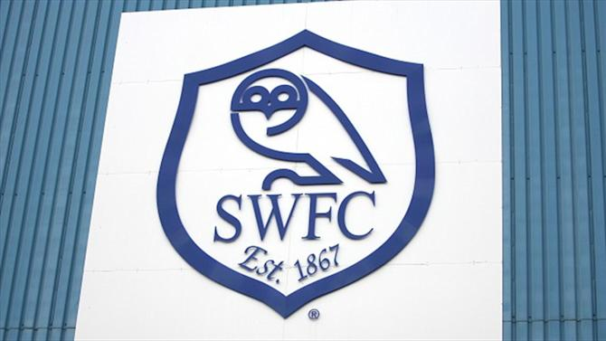 Championship - Sheffield Wednesday takeover 'delayed'