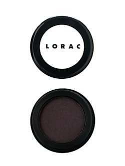 Lorac Eye Shadow in After Party