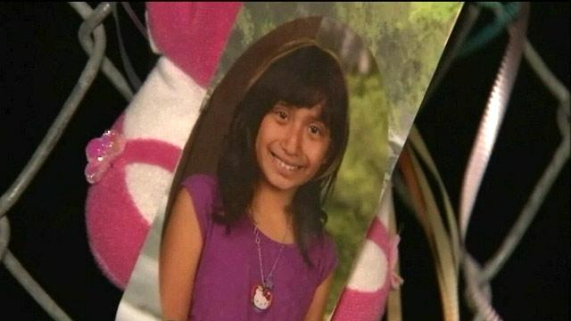 11-Year-Old Girl Dies After Fight With Classmate Over Boy