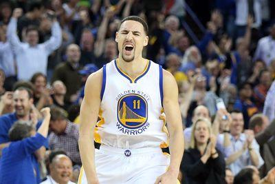 NBA Western Conference Playoffs: Betting preview, matchup odds