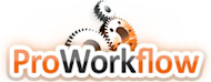 Five Best Project Management Apps To Make Your Projects Efficient image proworkflow logo