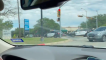 Authorities Respond to Deadly Active Shooting Scene in Austin, Texas