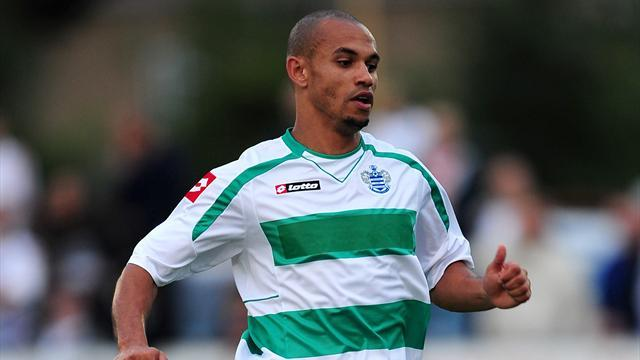 League One - Rovers take Webber and Wilson on trial