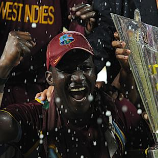 Revamped World Twenty20 searches for identity
