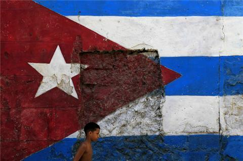 Cuba and US to resume talks on migration