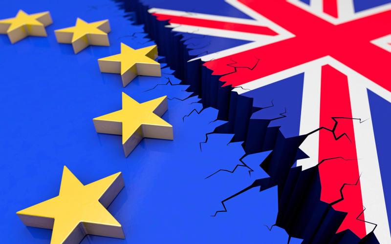 Brexit, di sicuro c'è solo l'incertezza