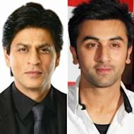 After Shah Rukh Khan, Ranbir Kapoor To Lecture At Yale University