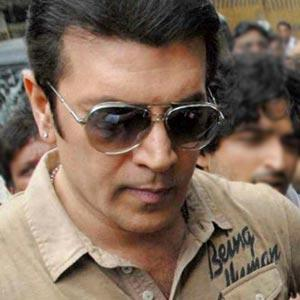 Aditya Pancholi Assaults TV Reporter