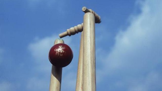 Cricket - Bangladesh call off Pakistan tour