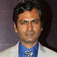 Nawazuddin Siddiqui To Play A Sophisticated Tycoon In 'Black Currency'