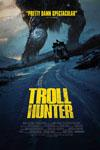 Poster of Trollhunter