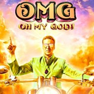 'OMG Oh My God!' Sequel To Be A Political Satire?