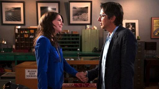 Preview: Parenthood Season Finale