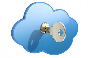 Google Plus New Security Update image 12093 cloud se article