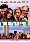 Poster of The Daytrippers