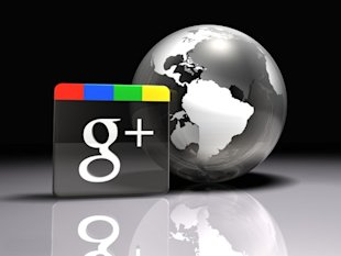 How To Use Google+ To Promote Your Blog image tumblr inline mqcwvcG11g1qz4rgp