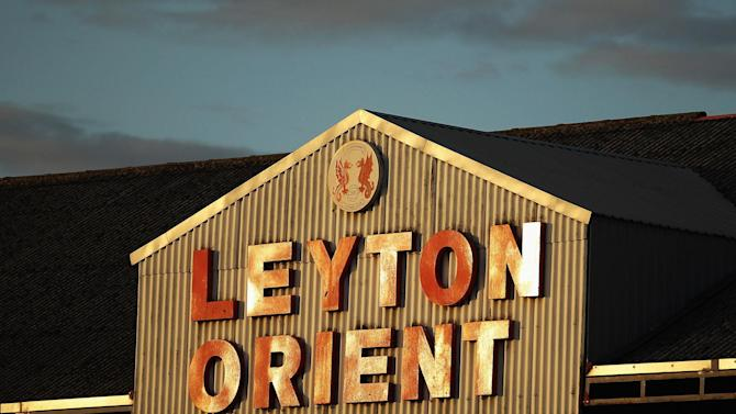 Leyton Orient release bizarre 'Google Translated' statement criticising fans and players as club put up for sale