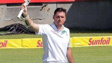Smith eager for Surrey challenge