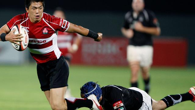 UAE to host Sevens tournament