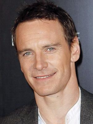Michael Fassbender to Narrate Formula One Documentary