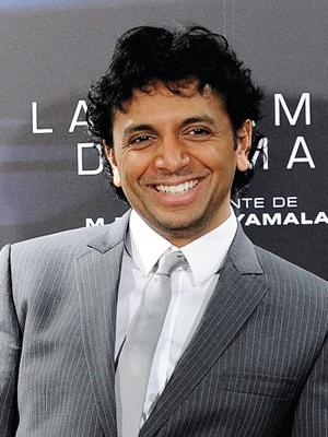 TCA: M. Night Shyamalan, Bruce C. McKenna Developing Longform Dramas for Fox