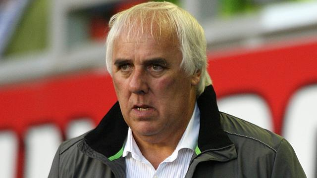 Football - Neville brothers' father found not guilty of indecent assault