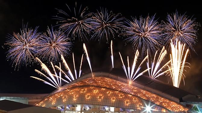 Sochi 2014 Opening: Ceremony, Schedule and Event Details of Historic Winter Olympics