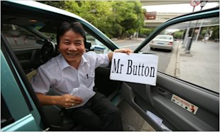 Branding Lessons in China from LeBron James, Vietnamese Soup and a Taxi Driver image Taxi driver in China Mr. Button