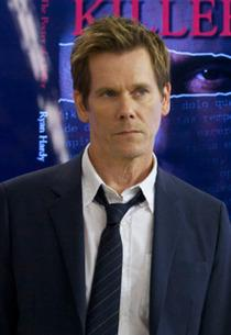 Kevin Bacon | Photo Credits: FOX