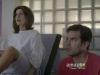 Amazon Premiering Rob Delaney's Pregnancy Comedy 'Catastrophe' in June (Video)
