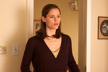 Jennifer Garner in Revolution Studios' 13 Going on 30