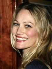Sarah Wynter Joins Showtime's 'Californication' As Recurring
