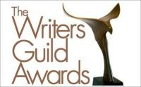 2014 WGA Awards Set For February 1