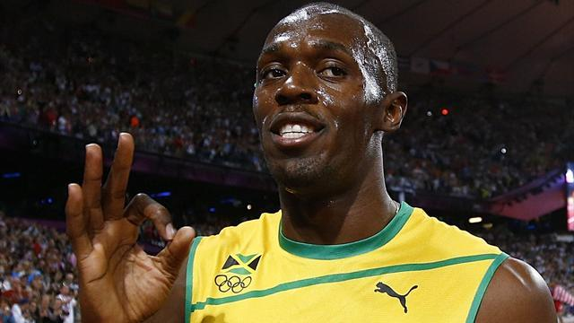 London 2012 - London 2012: Winners and Losers