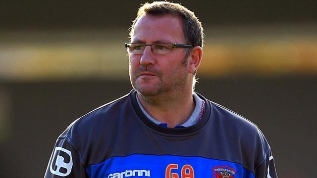 League One - Abbott eyes good start