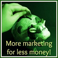 Limited Marketing Budget? Hire an Agency! image limited marketing budget 300x300