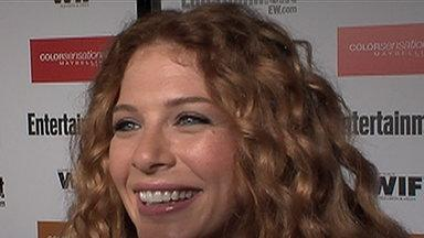 Rachelle Lefevre: 'It Was Devastating' Being Fired From 'Twilight' Series