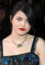 Frances Bean Cobain | Photo Credits: Steve Granitz/WireImage.com