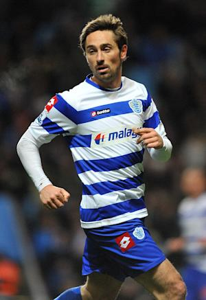 Tommy Smith has penned a two-year deal with Cardiff