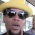 Donald Trump Blasted by D.L. Hughley: If He Says N-Word, He'll Be Elected Tomorrow (Video)