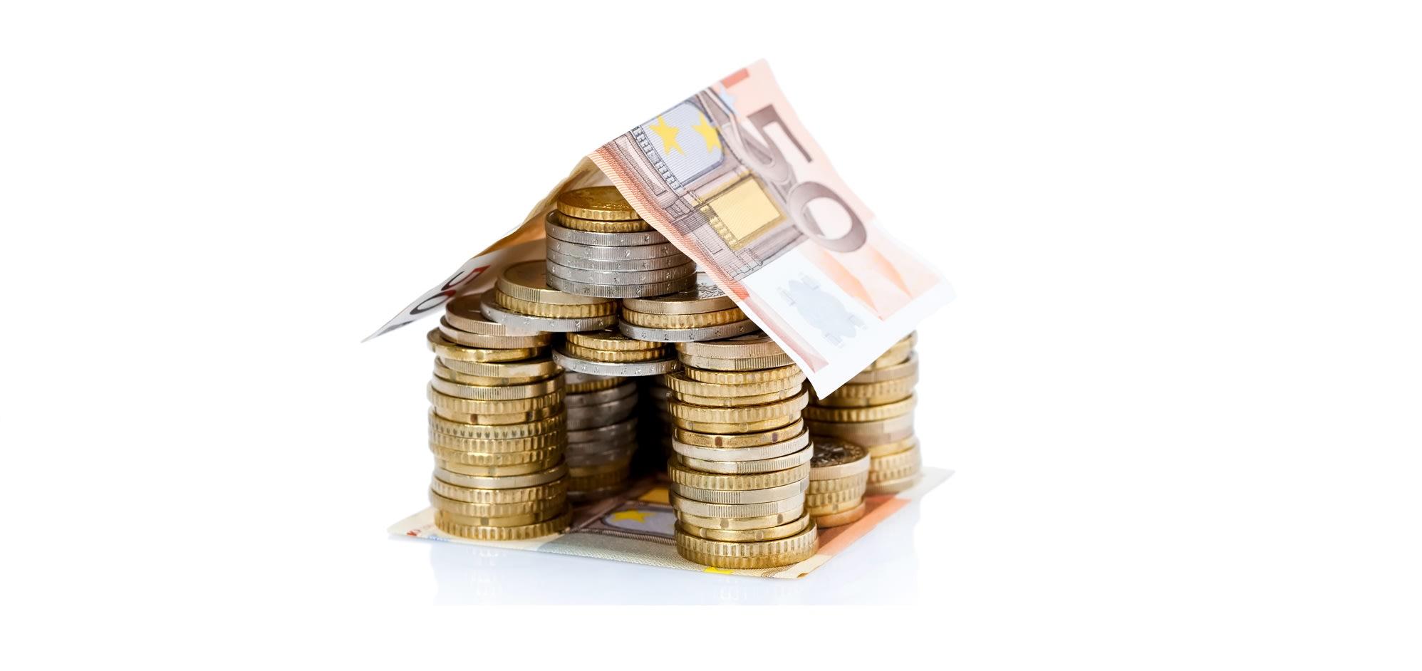 Te puede interesar mcdonald 39 s el secreto de su xito for Costruzione domestica economica