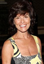 Adrienne Barbeau | Photo Credits: Will Ragozzino/Getty Images