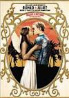 Poster of Romeo + Juliet